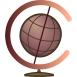 Вышел электронный справочник по географии (5-9 классы)