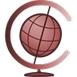 Вышел электронный справочник по обществознанию (5-9 классы)